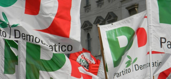 """Michela Marzano: """"Hem presenciat una forma de suïcidi polític"""""""