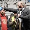 """Marco Revelli: Grillo, """"democràcia instantània"""" i partits"""