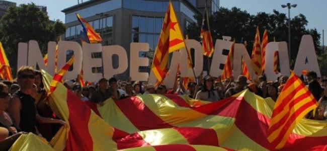 Carles Castro: La independència invisible