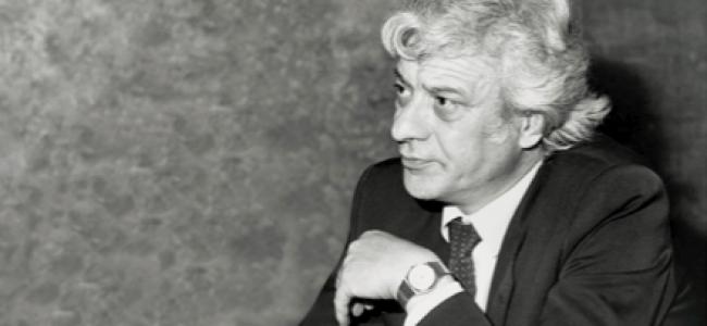 Àngel Castanyer: En l'aniversari de la mort de Romà Planas