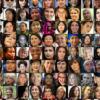 """Feministes de Catalunya: #8M El nostre Manifest, """"Exigències Bàsiques als partits polítics de Catalunya"""""""