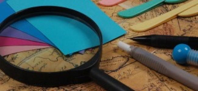 Xavier Bonal i Antoni Verger: Transparència i avaluació en política