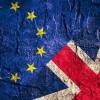 Claudi Pérez: El referèndum britànic força a la UE a emprendre un canvi de rumb