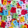 Arseni Gibert: Set preguntes impertinents