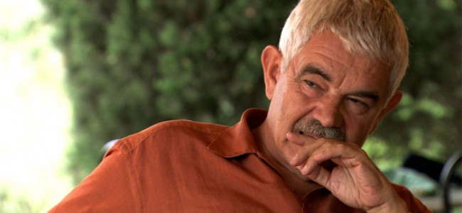Milagros Pérez Oliva: Maragall, un nou relat