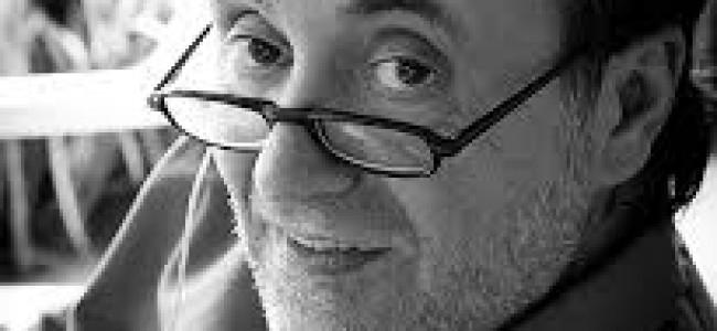 Jordi Font: Catalanisme unitari