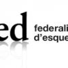 Federalistes d'esquerres: El vot ciutadà val més que això
