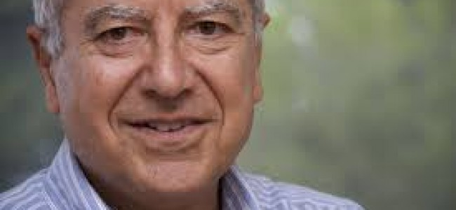 Josep Maria Vallès: Cinquanta-cinquanta o trenta-quaranta-trenta?