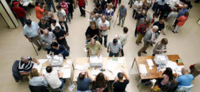 Francesc Trillas: Les meves eleccions catalanes, en perspectiva