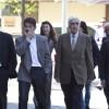 Francesc Valls: Un problema de corrupció