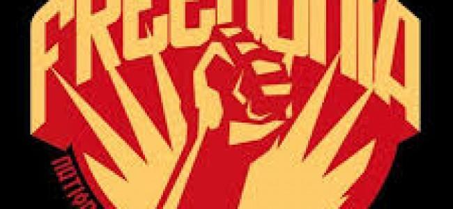 Raimon Obiols: Freedonia, Colau i el rei, presos, TV3, arribar a temps.