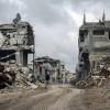 Jeremy Corbyn: Acabar amb l'agonia de Síria