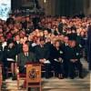 Raimon Obiols: Un record de Notre-Dame