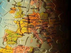 Europa_puzzle2