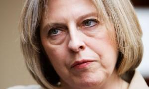 May-Theresa