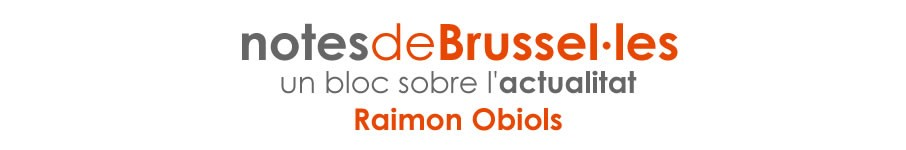 http://www.noucicle.org/obiols/ El Blog de Obiols
