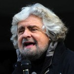 Beppe_Grillo_wikipedia