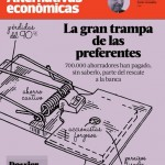 alternativas-economicas_ediima20130228_0750_13